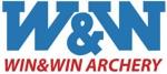 W & W Wurfarme