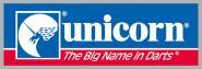 Unicorn Sticker/Badges