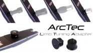 Arctec Limb-Tuning-Adapter Win&Win, u.a.