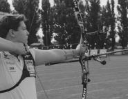 Schnupperkurs - Olympic Recurve - für Anfänger