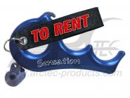 To rent - Carter Sensation