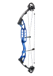 Prime Compound Bow One STX 39 (2016)