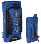 Fivics Backpack Recurve Tentron K100