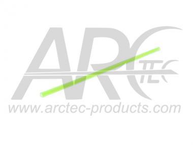 Arc Systeme Fluor Pin - 10 Stück