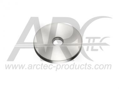 ArcTec Stabilisator Gewicht 5/16 Zoll - 25g
