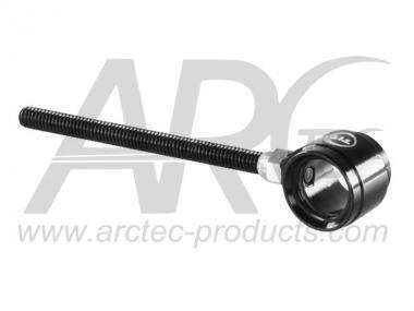 Titan Sight Pin Micro - 8-32 Black