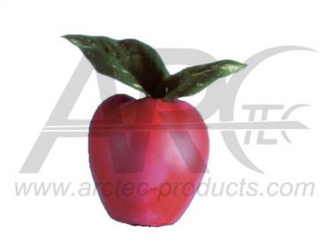 Rinehart Apple