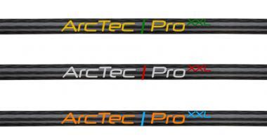 ArcTec Decals - ProXXL Monostabilisator
