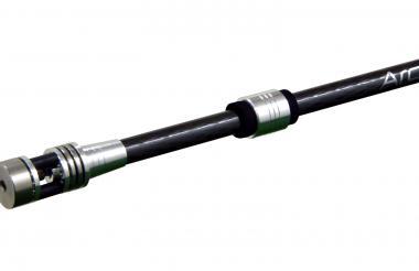 ArcTec Balance-Ring