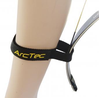 Arctec Bogenspann-Schlinge