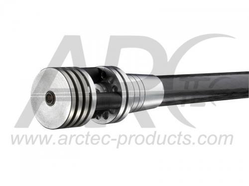ArcTec Pro-XXL Mono-Stabilisator