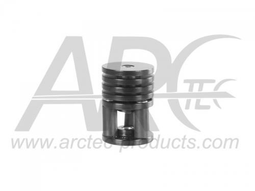 ArcTec Pro-XXL Dämpfer Set