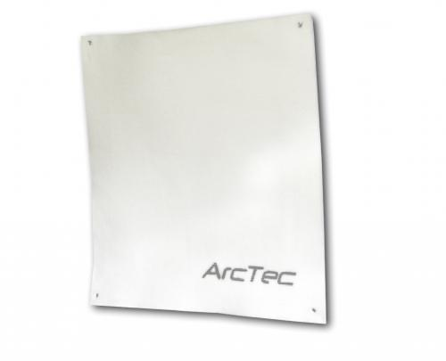 ArcTec Power-Stop - Pfeilfang