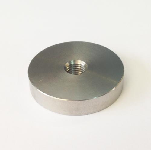 ArcTec Stabilisator Gewicht 5/16 Zoll - 50g