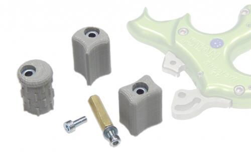 Arctec Custom Trigger - Kit